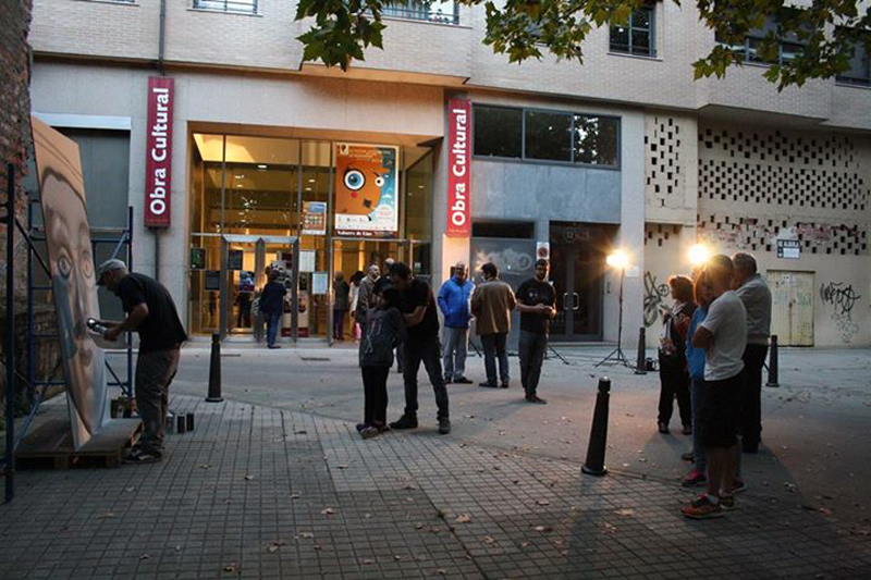 Festival de cine de Ponferrada